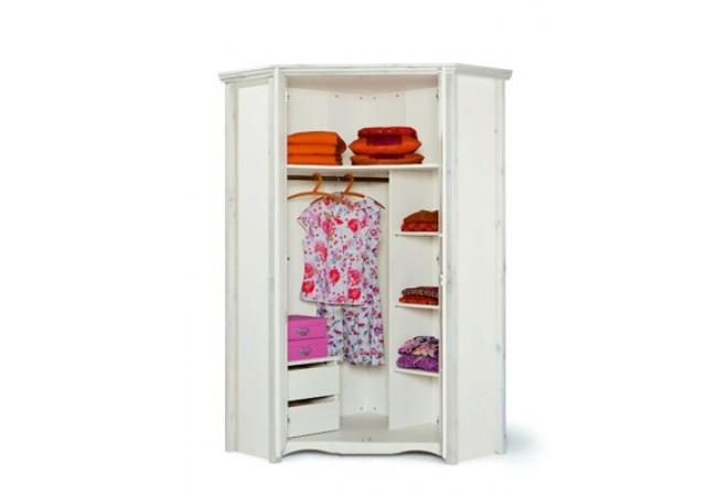 Детская милано - экологически чистая мебель из массива - im.